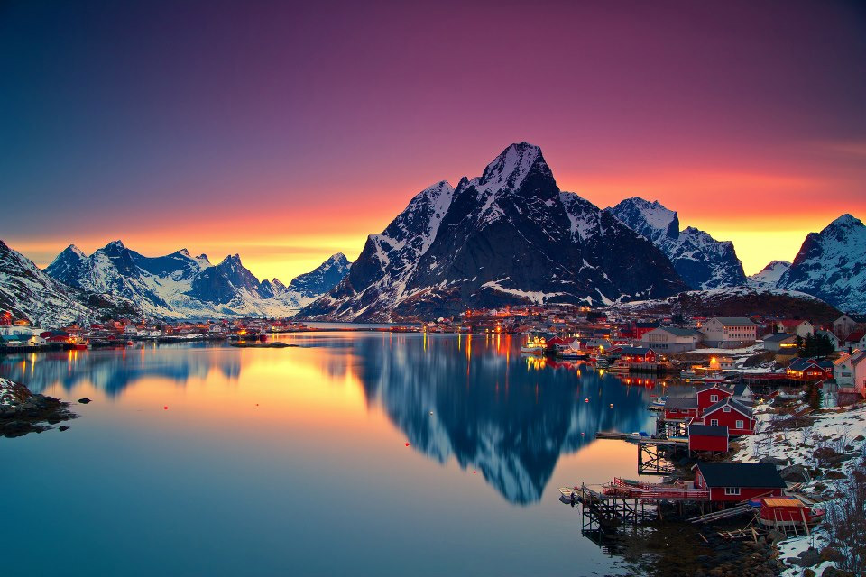 17midnight-sun-in-lofoten-norway