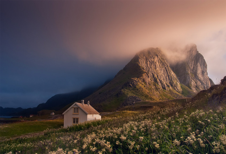 20beautiful-lofoten-norway