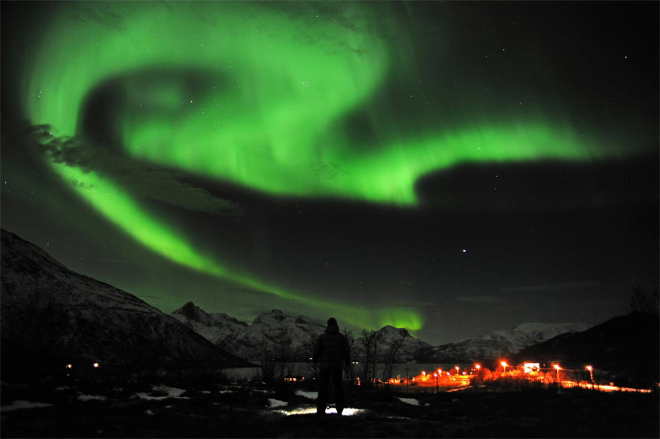 23northern-light-northern-norway