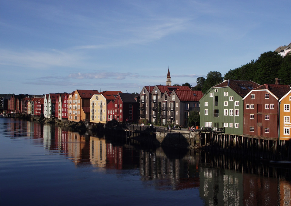 26beautifu-trondheim-norway