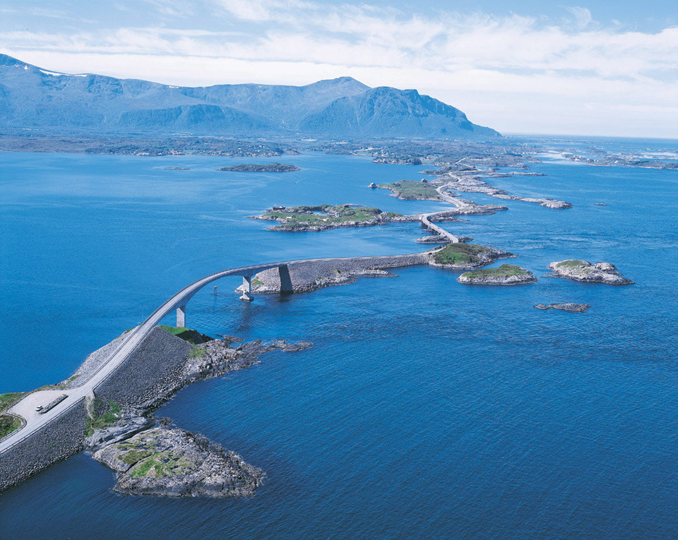 29highway-in-norway