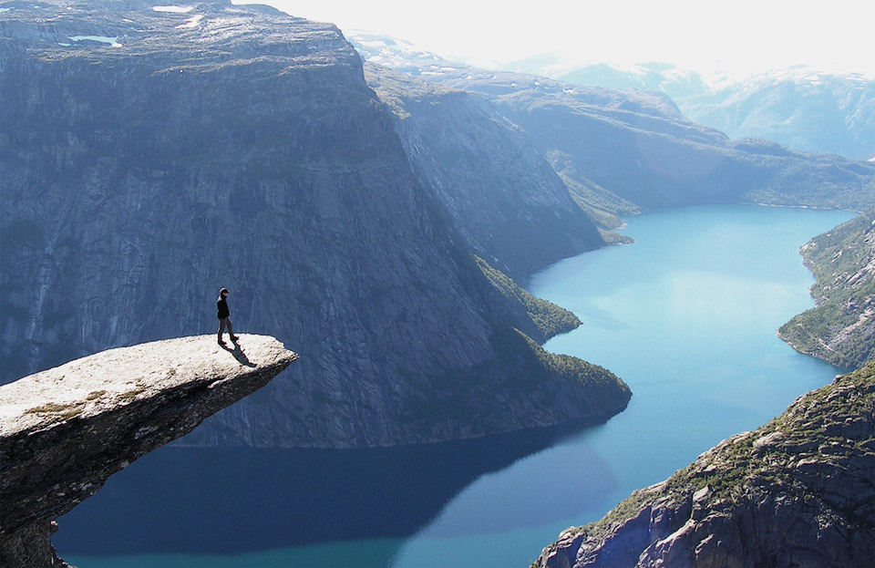 30trolltunga-norway