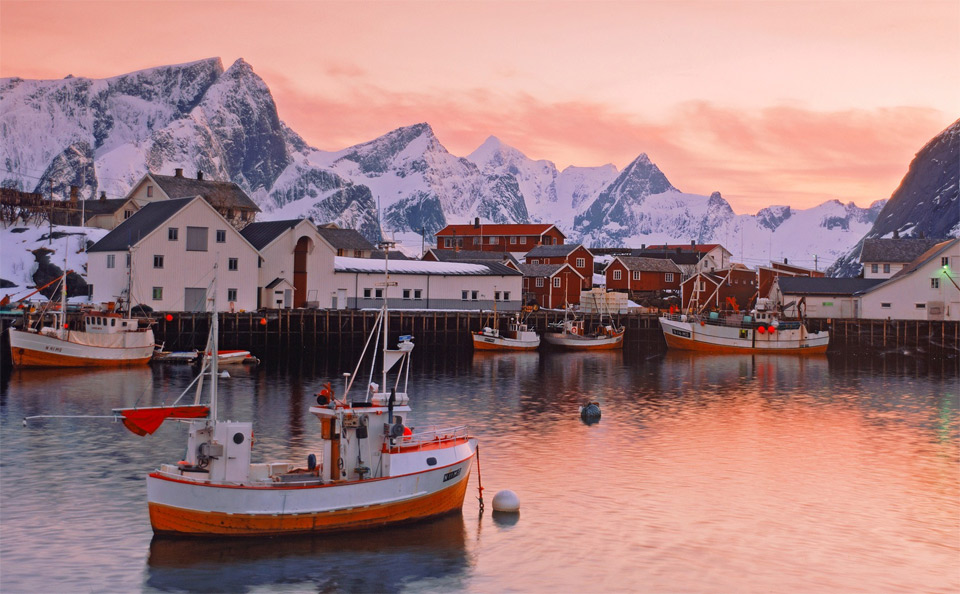31fishermans-village-norway