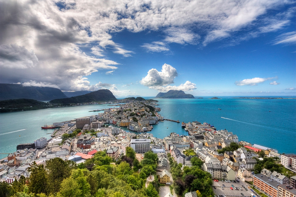 8aalesund-norway