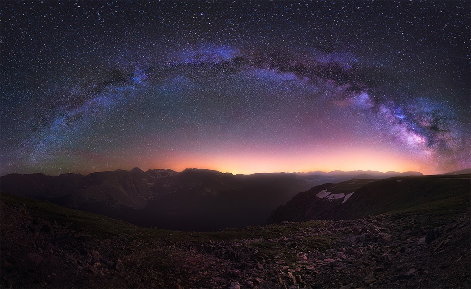 5milky-way-above-rocky-mountains