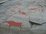 Rock drawings of Alta.jpg