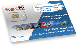 Globalsim-DIRECT-Turtsiya-naklon
