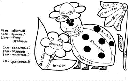 Картинки Москвы для детей. Черно-белые раскраски для дошкольников, маленькие Кремля, театры, достопримечательности, символы с названиями