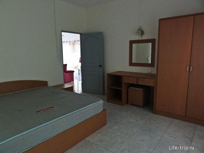 Снять жилье в болгарии на месяц квартиры в греции цена
