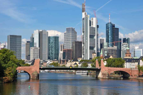 frankfurt_old_bridge