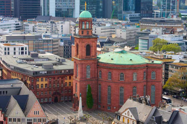 frankfurt_st_paul_church