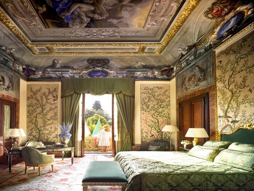 cn_image_0-size_-four-seasons-hotel-firenze-florence-florence-italy-106422-1