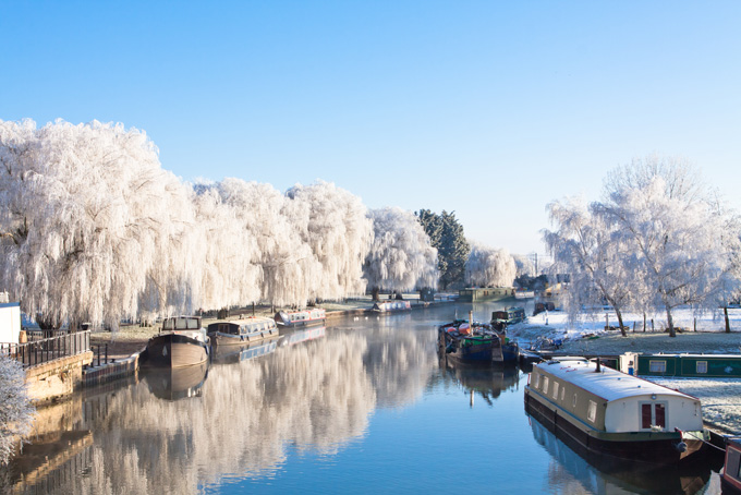 680-great-ouse-river-cambridgeshire-ely