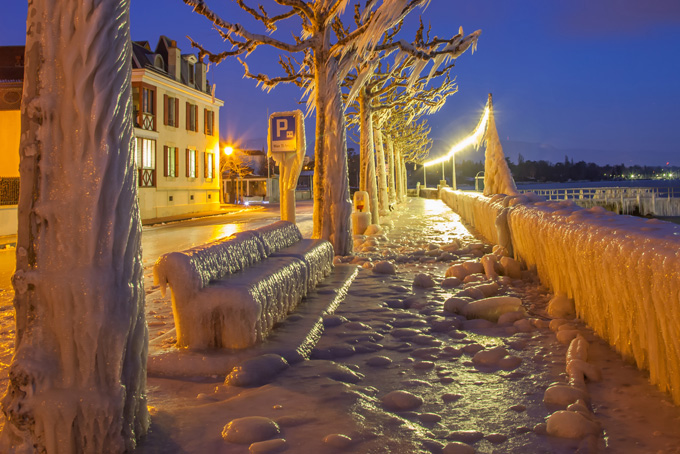 680-ice-covered-bench-by-lake-geneva-at-the-town-of-versoix-