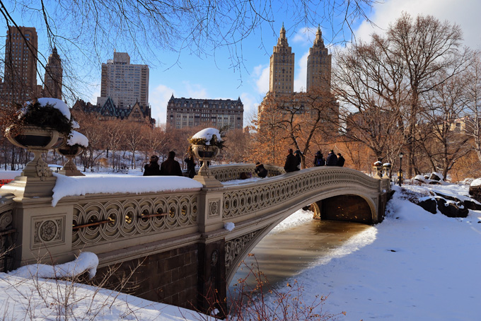 680-new-york-city-manhattan-central-park-panorama-in-winter