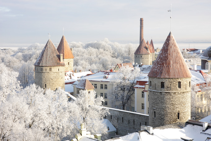 680-towers-of-old-town-in-tallinn