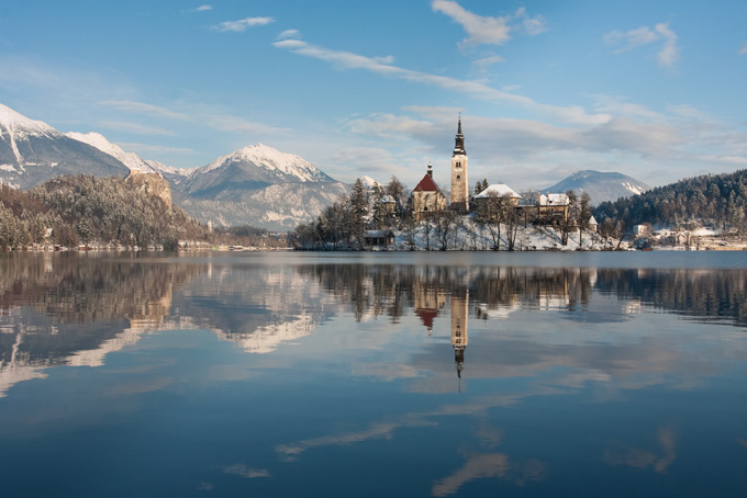 680-view-on-lake-bled-slovenia