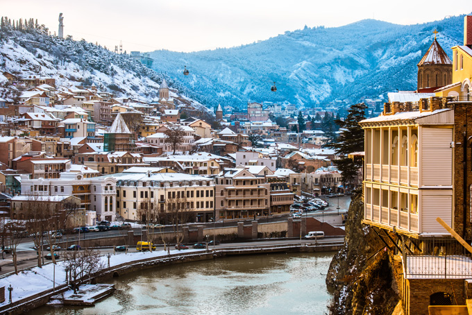 680-winter-view-of-old-town-and-kura-river-in-tbilisi