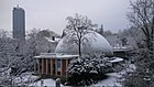 Planetarium Jena covered in a thin layer of snow - 20190110 093528.jpg