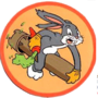 548th Bombardment Squadron - Emblem.png