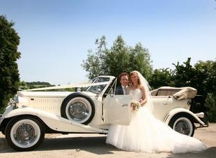 Аренда ретро-автомобиля на свадьбу. Отель Адиюх-Пэлас, отели России, Карачаево-Черкесия