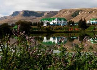 Экскурсия отдых. Отель Адиюх-Пэлас. Хабез, Карачаево-Черкесия.