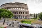 Достопримечательности рима италия фото с названиями и описанием – ТОП 35 лучших достопримечательностей Рима — описание, фото, карта