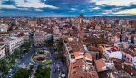 Где валенсия – Валенсия (Испания) — все о городе, достопримечательности Валенсии с фото