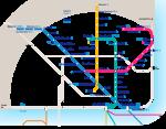 Метро лиссабон схема – Метро Лиссабона — как пользоваться, схема метро, как купить билет