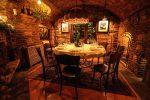 Барбарестан тбилиси – Очень хороший ресторан в Тбилиси — отзыв о Barbarestan, Тбилиси, Грузия