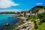 Болгария достопримечательности фото – 10 лучших достопримечательностей в Болгарии 2019