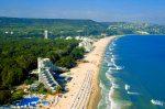 Болгария курорты описание – Курорты Болгарии: куда лучше поехать, что выбрать, необычные экскурсии, отели, впечатления и рекомендации туристов
