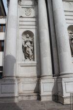 Церковь джезуити венеция – Церковь Джезуити (Санта-Мария Ассунта), отзыв от marsada – «Санта Мария Ассунта», Венеция, Италия, Июль 2014