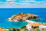 Черногория что посмотреть – Достопримечательности Черногории: ТОП-11 интересных мест