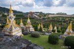 Что делать в паттайе – Что посмотреть в Паттайе, Таиланд. Экскурсии, как самостоятельно добраться до интересных мест