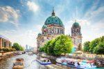 Что посмотреть на севере германии – На что обратить внимание в Северной Германии? Какие самые интересные места и города, развлекательные парки возле Гамбурга и Берлина?