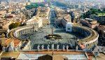 Что посмотреть в ватикане – Достопримечательности Ватикана — главные и основные. Что посмотреть в Ватикане за 1 день. Фото и описание