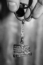 Что привезти из рима в качестве сувенира – подарки друзьям, сувениры, меха, часы, ювелирные изделия, еда и даже свадебные платья