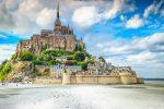 Достопримечательности франции самые популярные – Топ 35 — достопримечательности Франции