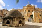 Достопримечательности израиля главные – Топ 22 — достопримечательности Израиля