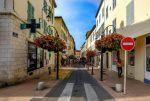 Фото город франция – Фото городов Франции (5268 фото) в хорошем качестве