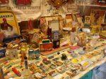 Фото сувениры из парижа – Что привезти из Парижа в подарок? Какие сувениры купить в Париже?