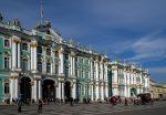 Фотографии санкт петербурга достопримечательности – ТОП-35 достопримечательностей Санкт-Петербурга