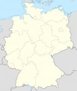 Фрг крупнейшие города – Топ 10 | Самые большие города Германии по населению