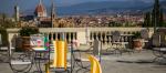 Где недорого поесть во флоренции – Где поесть во Флоренции: топ-10 проверенных мест