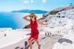 Где в греции лучше отдохнуть в июне – Июнь в Греции — где лучше отдохнуть в Греции в июне