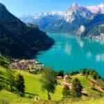 Горные лыжи в швейцарии – Курорты Швейцарии, Горнолыжные курорты Швейцарии, горные лыжи, озера Швейцарии отдых, Швейцария лето, курорт с термальными источниками, СПА на курортах, лето поездка в Швейцарию на озеро – Swiss Travel Club