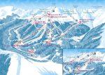 Горные лыжи в словакии – Горнолыжные курорты Словакии — трассы, цены на скипасы, фото, выбор курорта
