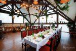 Гранада ресторан – «Гранада» Ресторан Мытищи