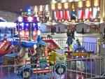 Интересные места в ярославле для молодежи – Куда сходить с детьми и что посмотреть в Ярославле — ТОП-50 мест! — Красоты России